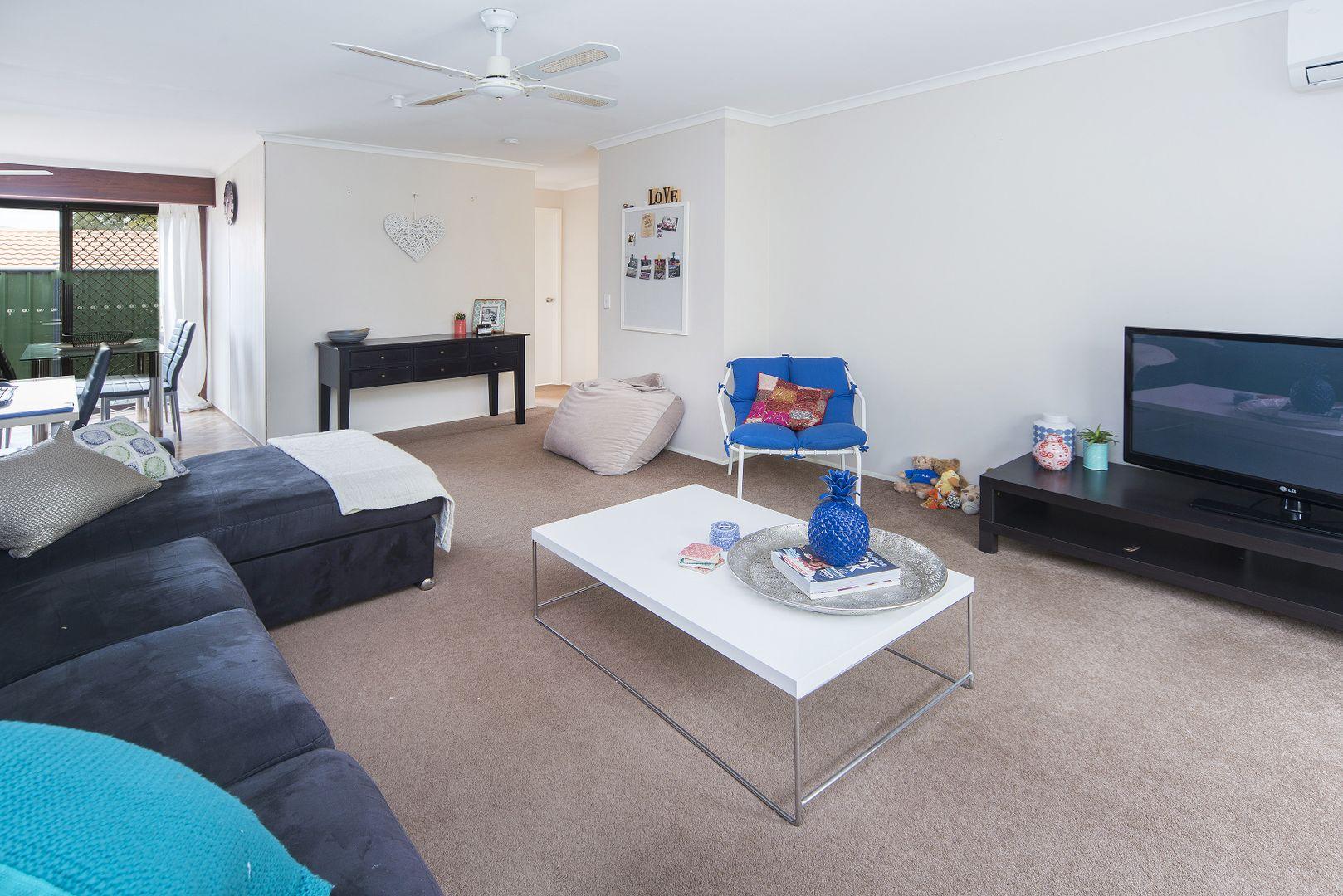 15/13 Cannington Place, Helensvale QLD 4212, Image 1
