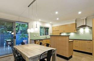 Picture of 16 Grandis Court, Everton Hills QLD 4053