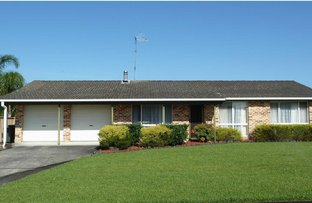 Picture of 22 Parkway Dr, Tuncurry NSW 2428