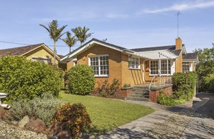 Picture of 10 Highview Road, Balwyn North VIC 3104