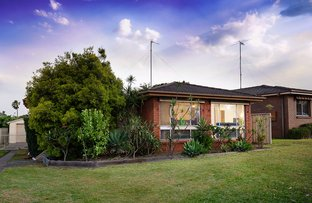 Picture of 34 Frater Avenue, Tenambit NSW 2323
