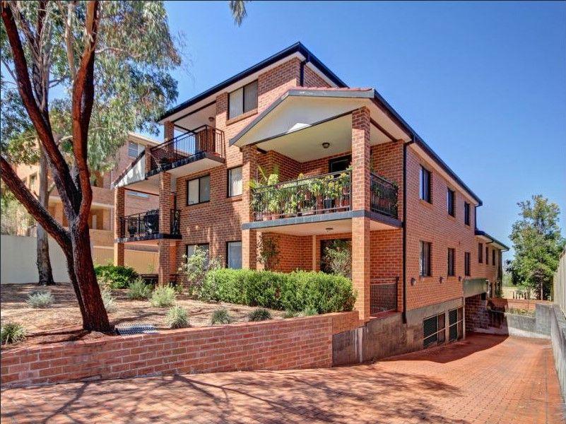 5/59-61 Victoria Avenue, Penshurst NSW 2222, Image 0