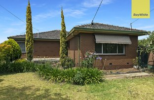 Picture of 89 Power Street, St Albans VIC 3021
