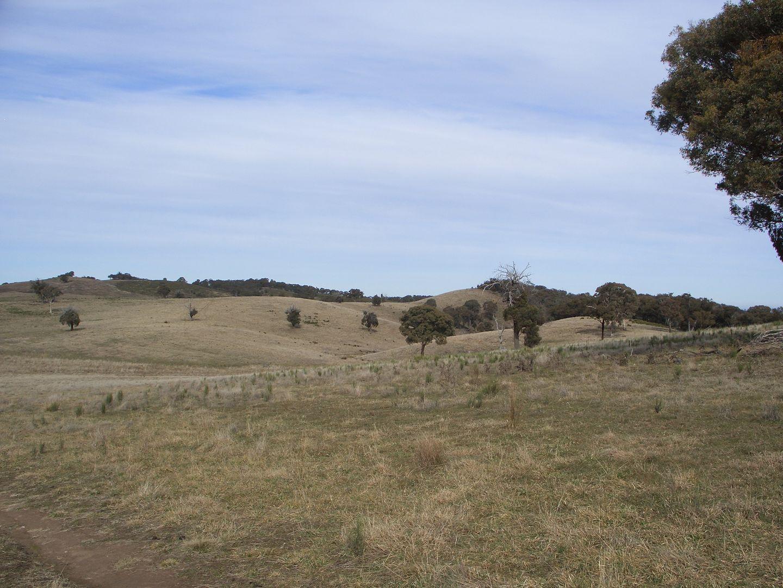 Bathurst NSW 2795, Image 2