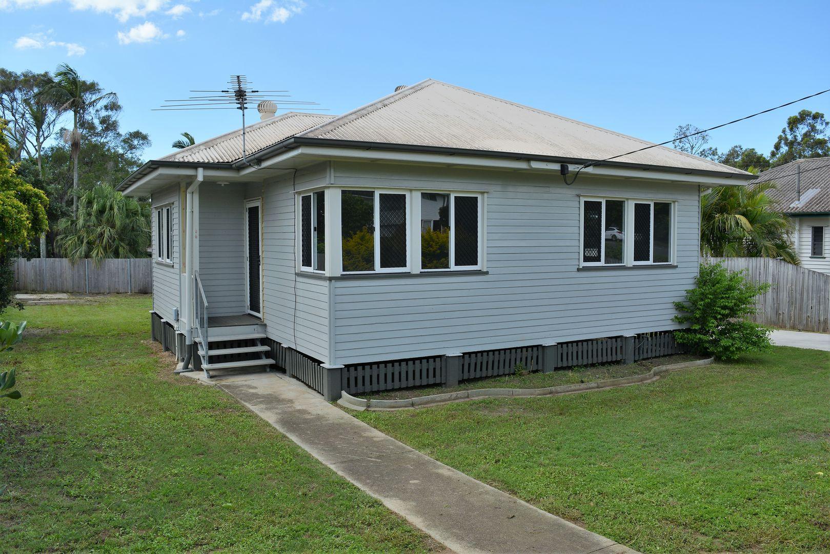 8 Keyatta Street, Zillmere QLD 4034, Image 0