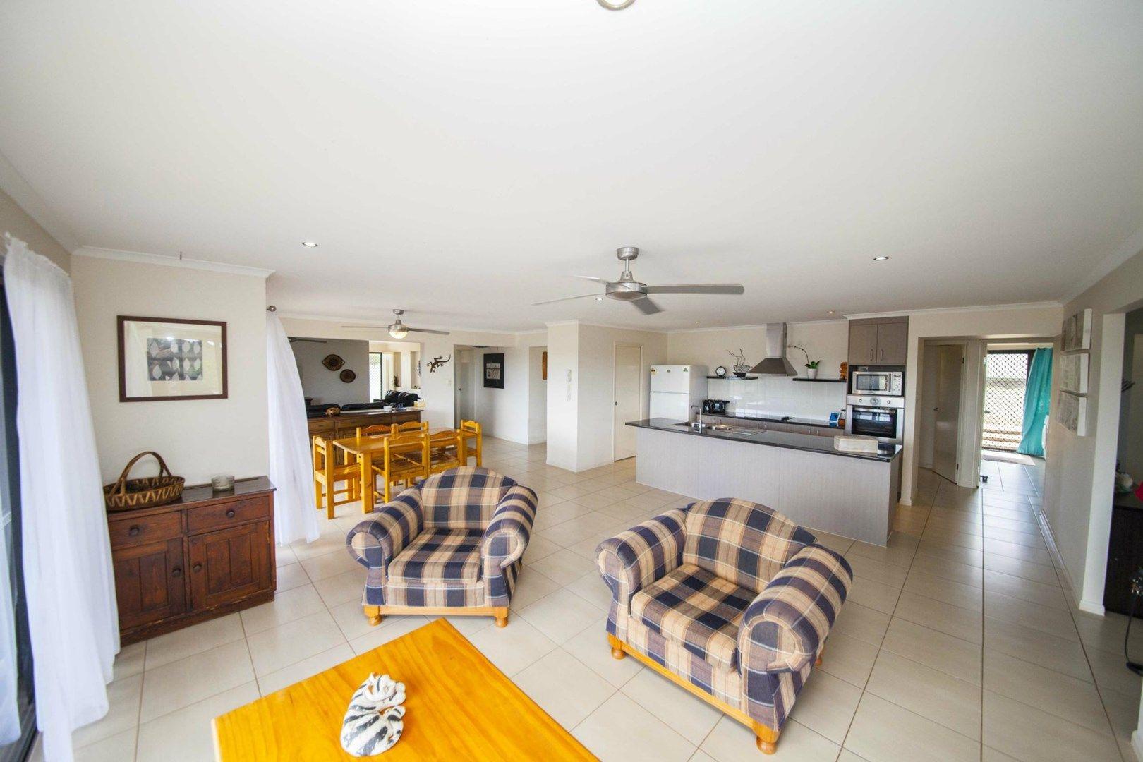 45 Five Mile Road East, Tinana South QLD 4650, Image 1