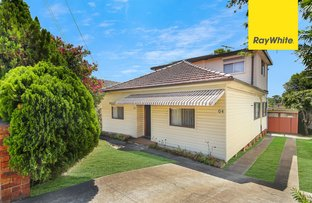 Picture of 64 Henry Lawson Drive, Peakhurst NSW 2210