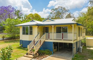 Picture of 42c Musgrave Street, Gympie QLD 4570