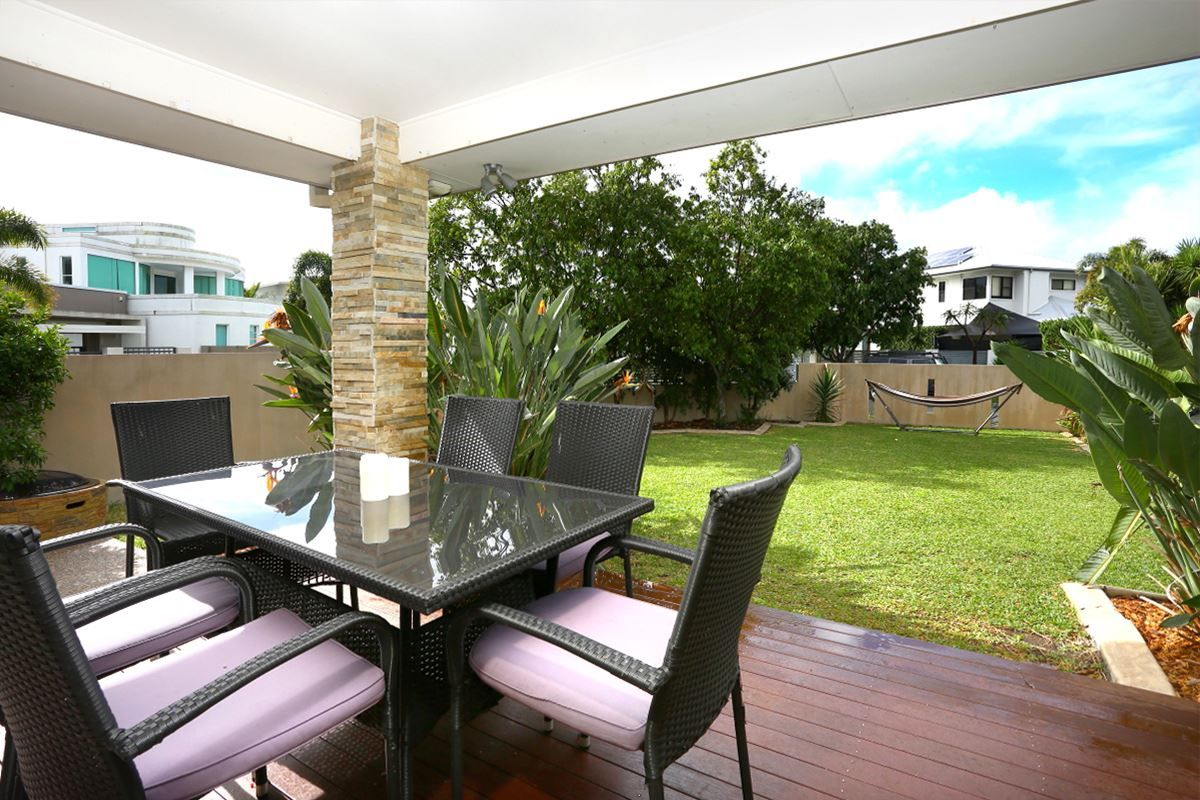 70 Southaven Drive, Helensvale QLD 4212, Image 1