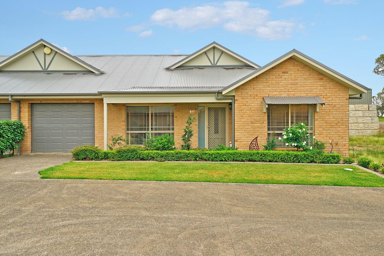 19 Koala Lane, Thirlmere NSW 2572, Image 0