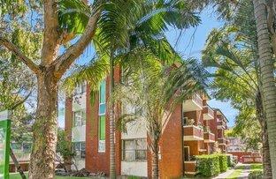 Picture of 6/2 President Avenue, Kogarah NSW 2217