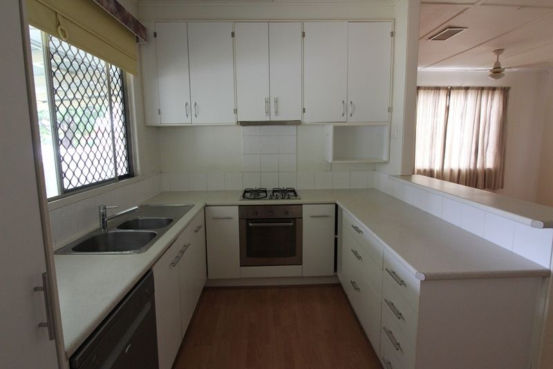 16 Salamaua St, Mount Isa QLD 4825, Image 1