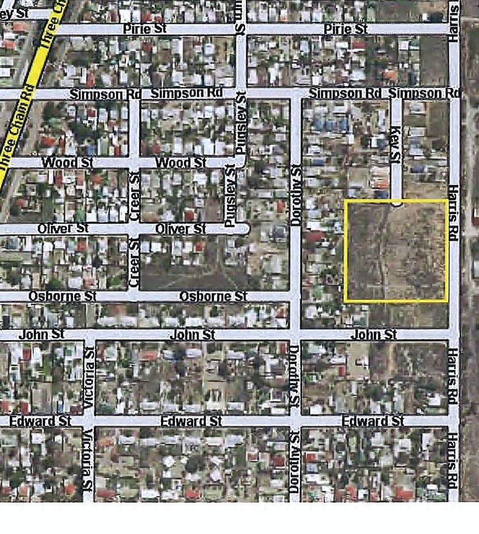 Lot 405 Harris Road Lot 10 John Street, Port Pirie SA 5540, Image 2