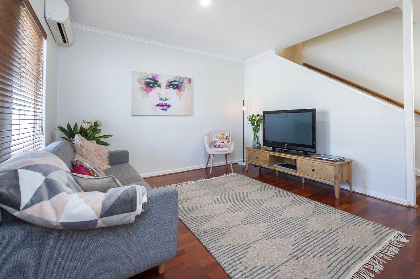 19 Tomsey Street, Adelaide SA 5000, Image 2