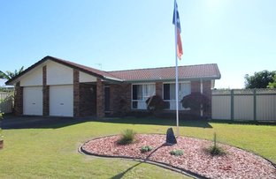 Picture of 9 Sundown Drive, Paradise Point QLD 4216