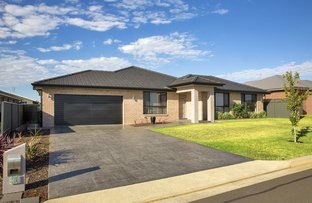 Picture of 21 Grand Meadows Drive, Tamworth NSW 2340