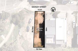 Picture of 39 Mersey Street, Gilberton SA 5081