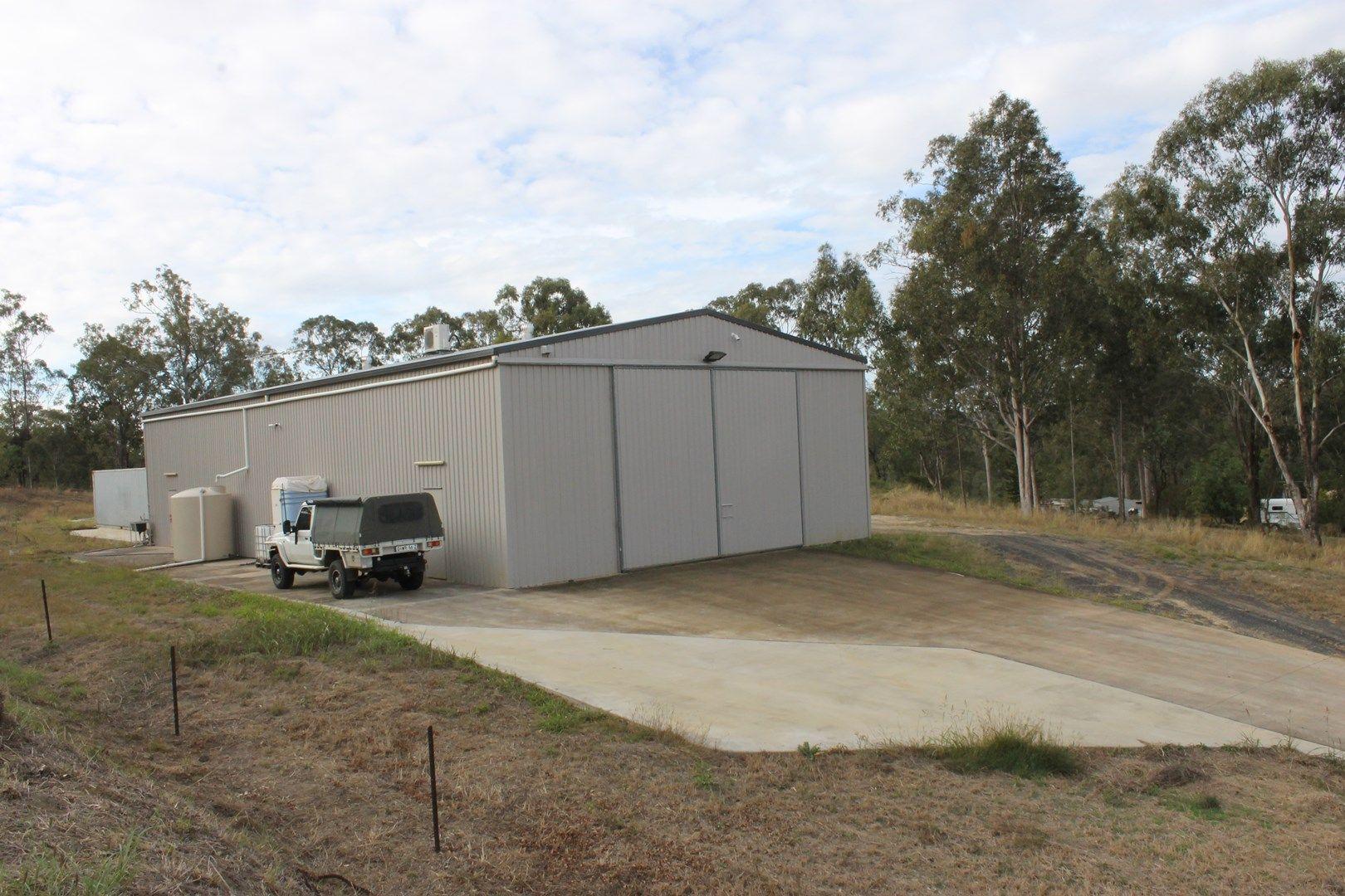 3 Habban Road, Hatton Vale QLD 4341, Image 1