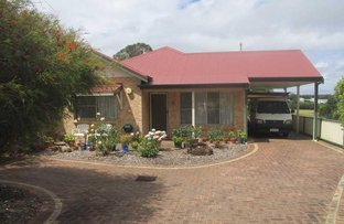 Picture of 22 Horsley Road, Denmark WA 6333