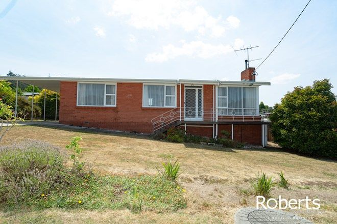 Picture of 28 Gray Street, RIVERSIDE TAS 7250