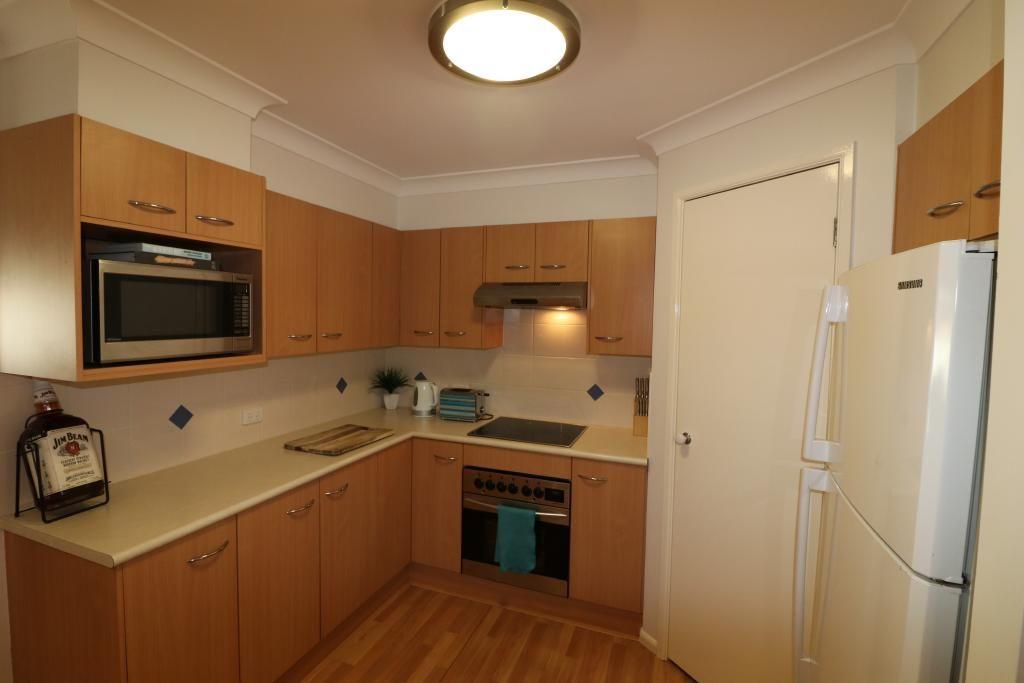 8 Edinglassie Drive, Muswellbrook NSW 2333, Image 2