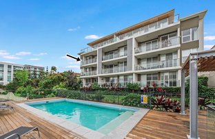 Picture of 22/10 Ben Lexcen Place, Robina QLD 4226
