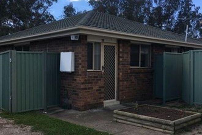 Picture of 90 Sedgman Crescent, SHALVEY NSW 2770