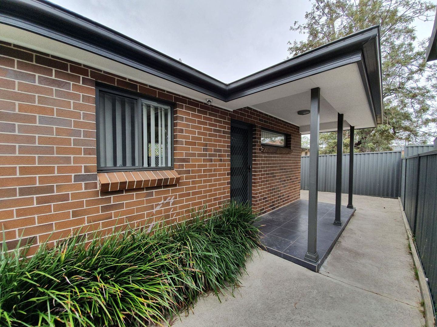 28A Maryvale Avenue, Liverpool NSW 2170, Image 0