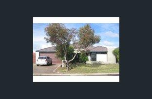 Picture of 5 Ballarat Court, Eaton WA 6232