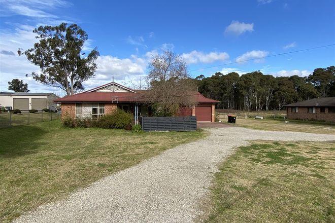 Picture of 122 Ninth Av, AUSTRAL NSW 2179