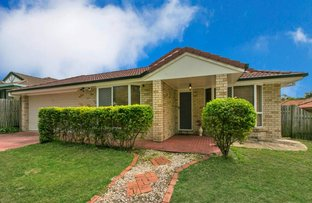 Picture of 6 Abelia Street, Inala QLD 4077