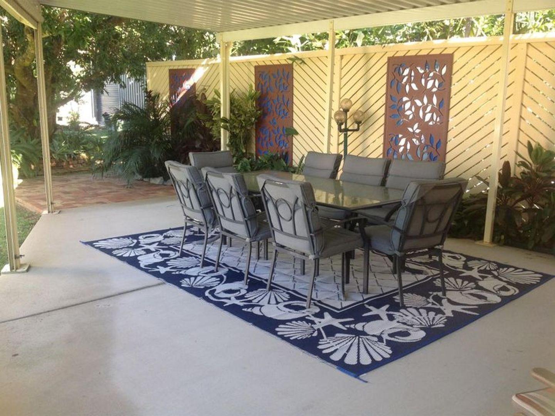 51 Palm Avenue, Seaforth QLD 4741, Image 2