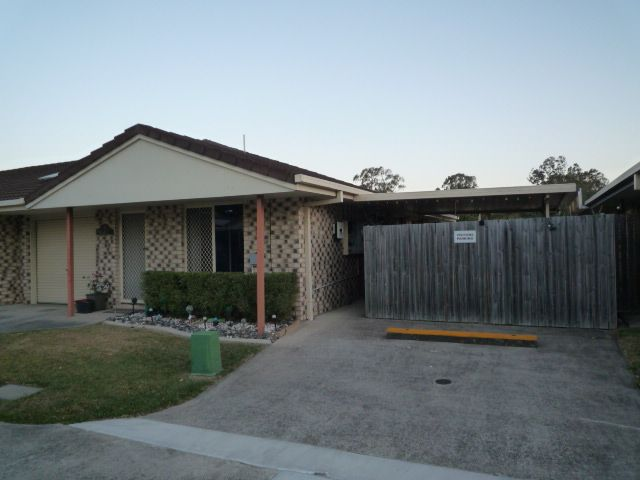 Taigum QLD 4018, Image 0