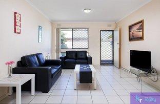 Picture of 8/23 Creslin Terrace, Camden Park SA 5038
