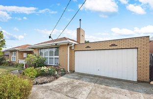 Picture of 2 Latimer Street, Noble Park VIC 3174