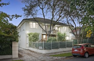 Picture of 1/82 Paxton Street, Malvern East VIC 3145