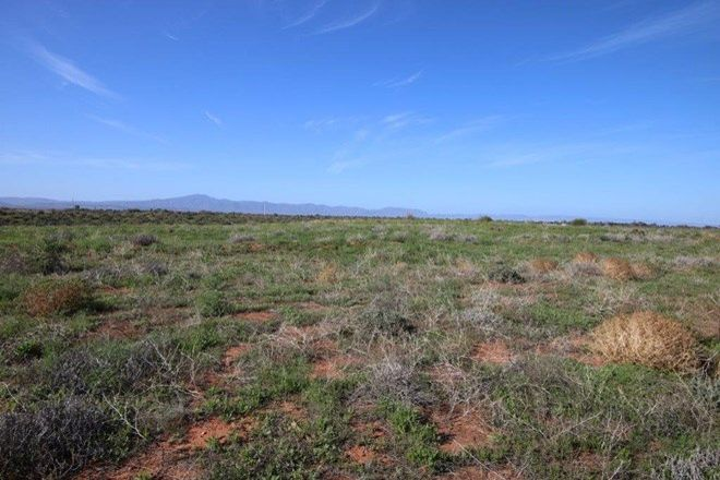 Picture of Lot 10 Tilling Road, STIRLING NORTH SA 5710