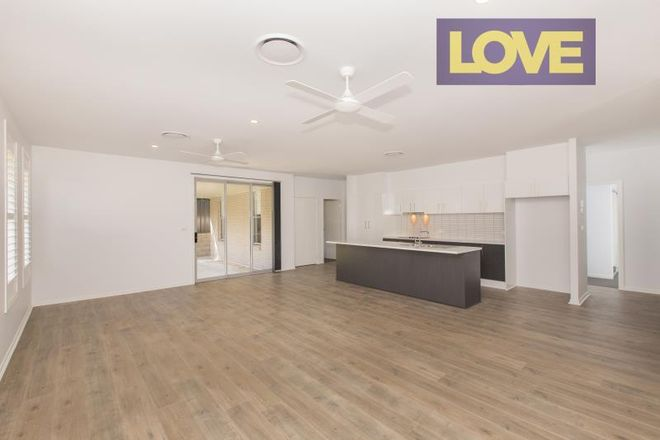 Picture of 8 First Street, BOOLAROO NSW 2284