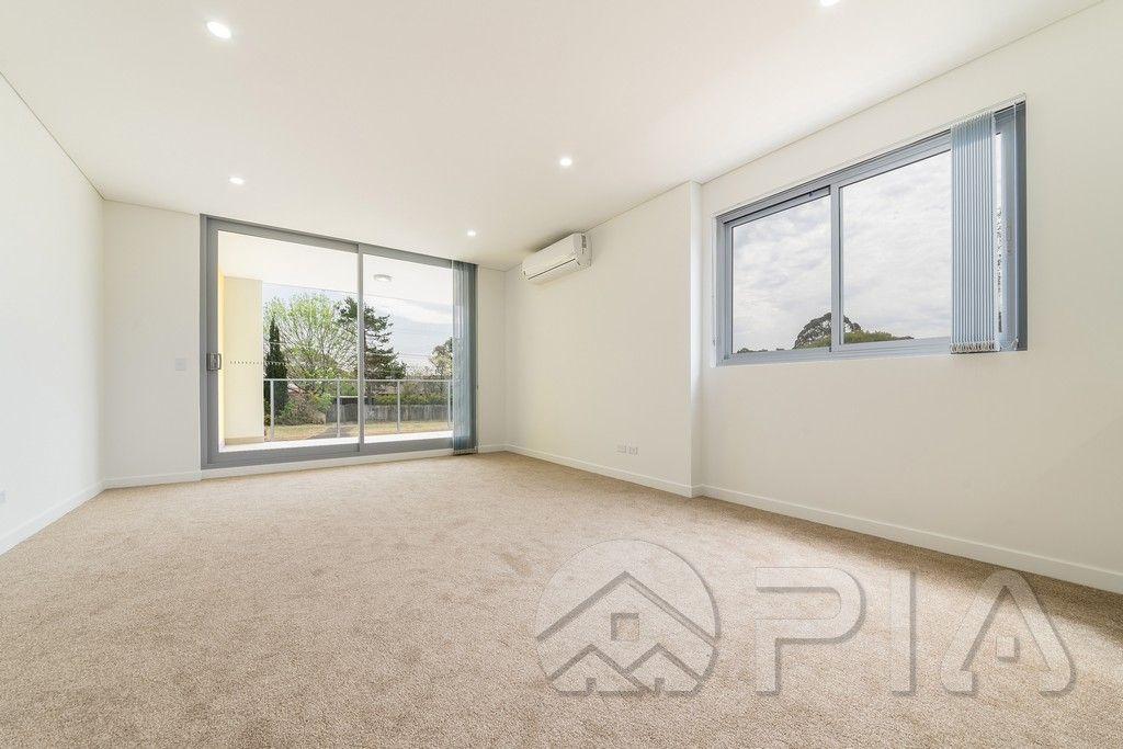 51/1 Cowan Rd, Mount Colah NSW 2079, Image 1