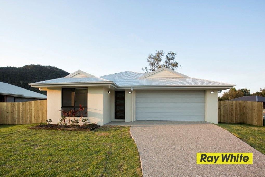 60 Macarthur Drive, Cannonvale QLD 4802, Image 0