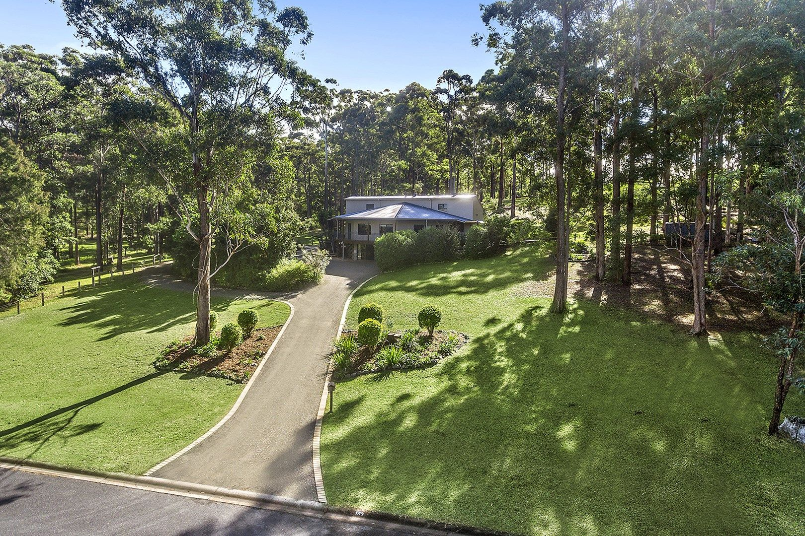 162 Heritage Dr, Moonee Beach NSW 2450, Image 0