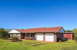 18 Tracey Street, Rangeville QLD 4350