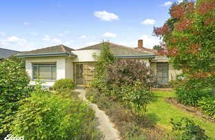 Picture of 31 RODGERS STREET, Yarram VIC 3971
