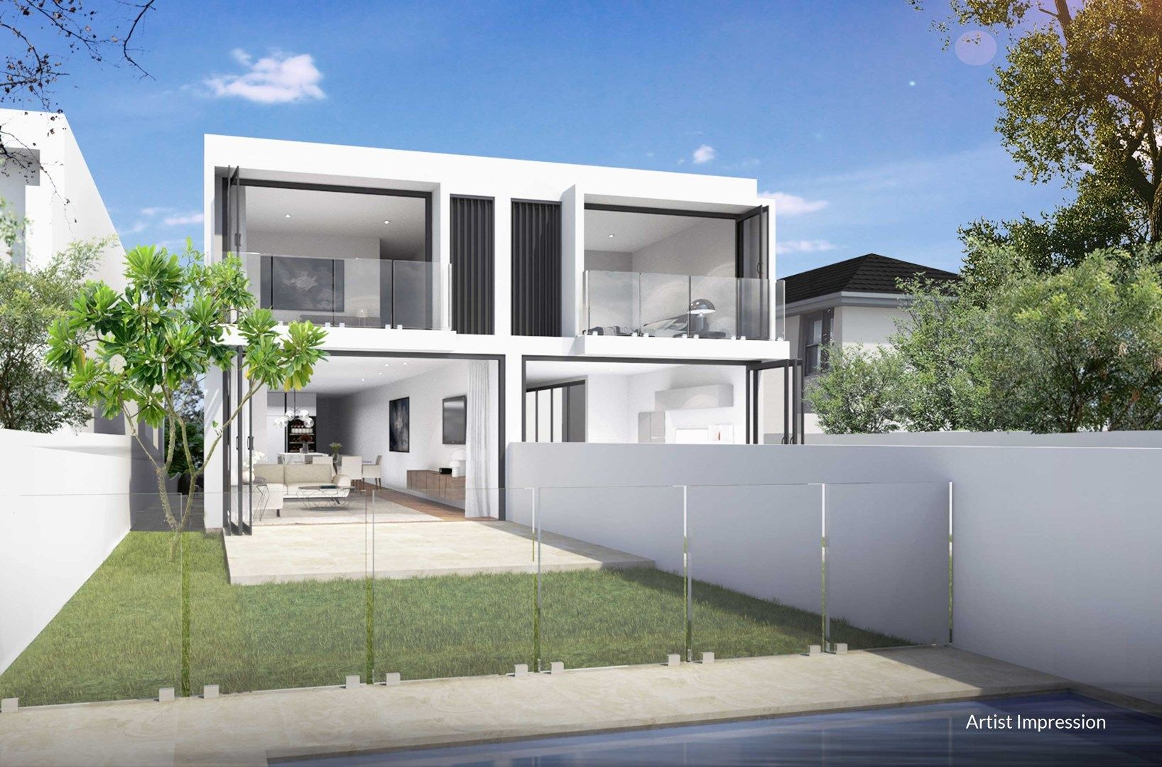 17B Fairweather Street, Bellevue Hill NSW 2023, Image 0