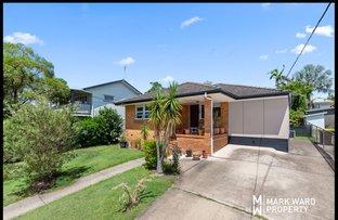 Picture of 53 Massinger Street, Salisbury QLD 4107