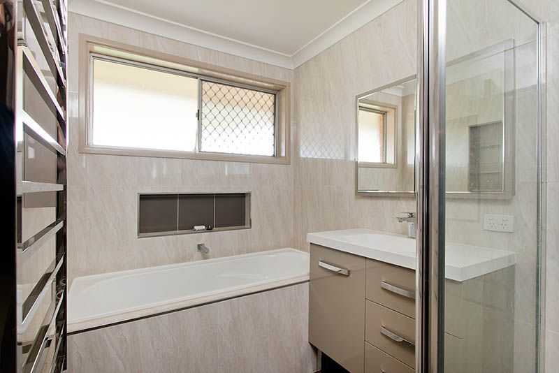 65 Captain Cook Drive, Barrack Heights NSW 2528, Image 2