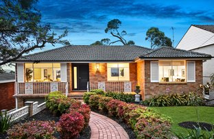 Picture of 16 Carolyn Avenue, Beacon Hill NSW 2100