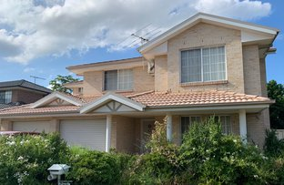 Picture of 1a Alt Close, West Hoxton NSW 2171