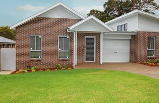 Picture of 12 RENDAL AVENUE, North Nowra NSW 2541