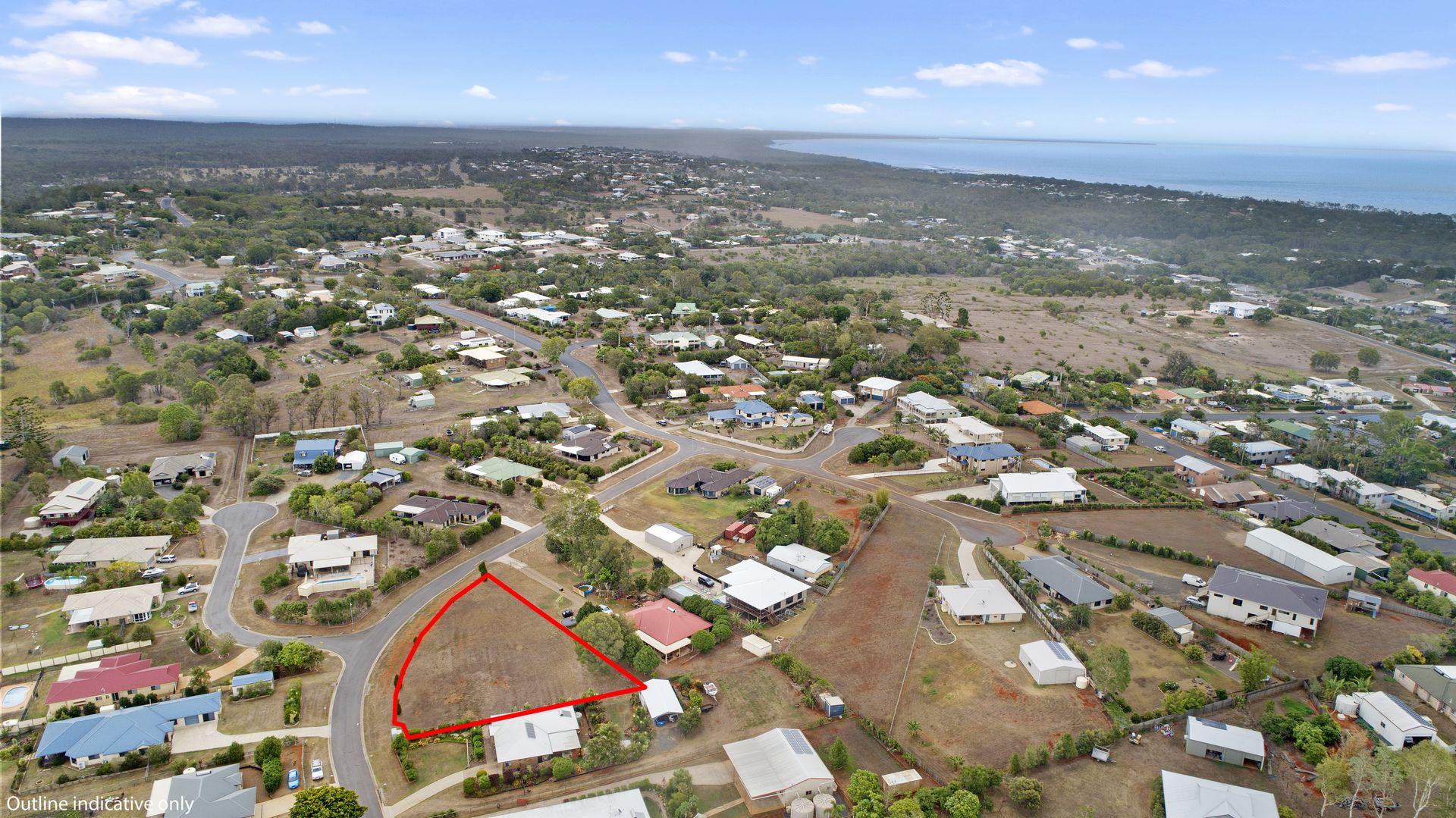 35 Plantation Street, Dundowran QLD 4655, Image 1